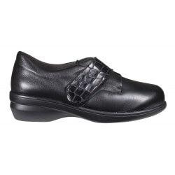 Zapato Diabético Combinado 1260 ZAPATOS DIABÉTICOS