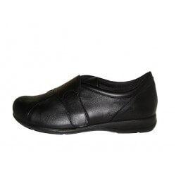 Zapato Diabetico 7041 Ortopédicos