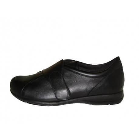 Zapato Diabetico 7041 ZAPATOS DIABÉTICOS