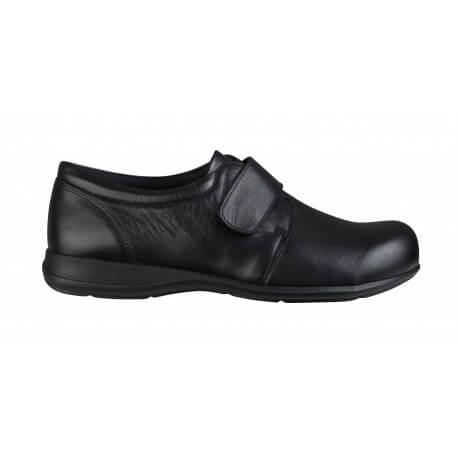 Zapato Diabético Country 1234 ZAPATOS DIABÉTICOS