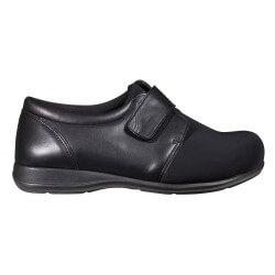 Zapato Diabético Country 1235