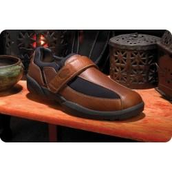Zapato Douglas Zapato confort