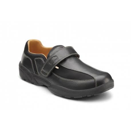 Calzado especial para pies muy sensibles en personas WIP