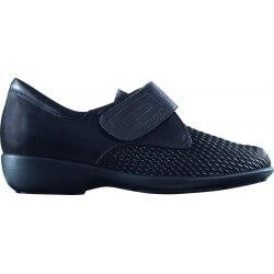 Zapato Grano de Arroz 1174 ULTIMOS NUMEROS