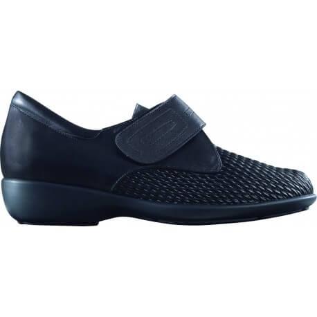 Zapato Grano de Arroz 1174 REBAJAS ZAPATOS