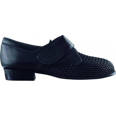 Zapato Grano de Arroz 79 Pie diabético y juanetes
