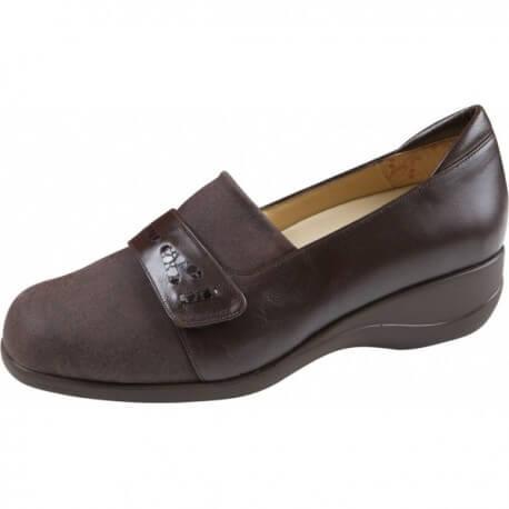 Calzado para pies sensibles- Poliomielitis - Personas WIP