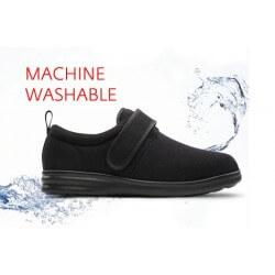 Zapato Marla Zapatillas deportivas