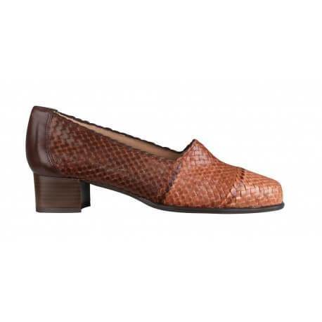 Zapato NIGER 1051 REBAJAS ZAPATOS