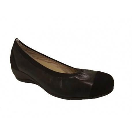Zapato París 1908 Zapatos bajos