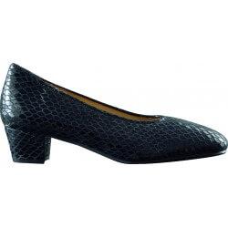Zapato Salón India 1199