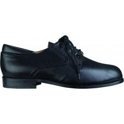 Zapato Secur Ortho 307 Zapatos de vestir