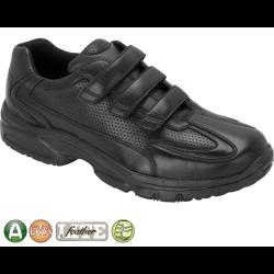 Deportivo Cool Lite Strap MF008 Zapato confort