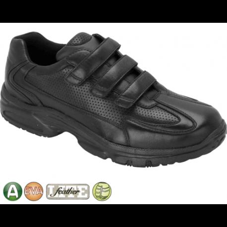 Zapato Sport Cool Lite Strap MF008 Propét Zapatillas deportivas