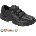Zapato Sport Cool Lite Strap MF008 Propét
