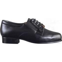 Zapato Juanete Uñero ZAPATOS DIABÉTICOS