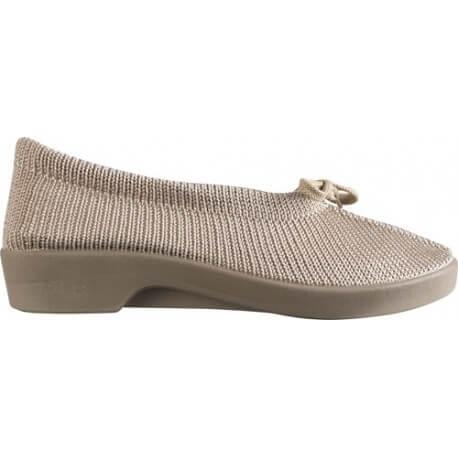 Francesita Salusflex Punto 1122 Zapatos bajos