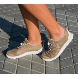 Deportiva Travel Walker W3209 Zapatillas deportivas