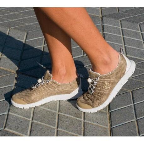 Deportiva Travel Walker W3239 Propét Zapatillas deportivas
