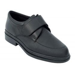 Zapato Clásico V 397 Diabético Zapatos de vestir