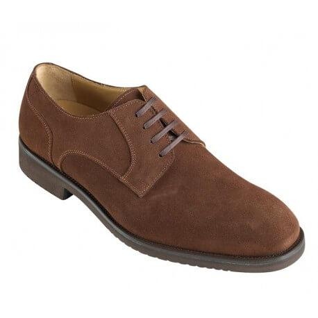 Zapato Clásico Inglés 392 ULTIMOS NUMEROS