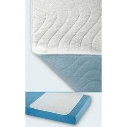Protector 3103 cama absorbente 3449 ml/m² - Algodón