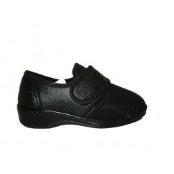 Zapato Confort 7045