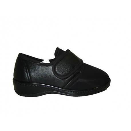 Zapato Confort 7045 Pie diabético y juanetes