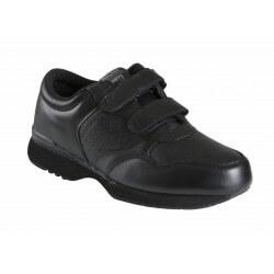 Life Walker Strap M3705 deportiva Propét Zapatillas deportivas