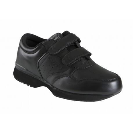 Deportivo Life Walker Strap M3705 Zapato confort