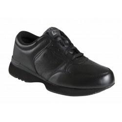 Deportiva Life Walker M3704  Zapato confort