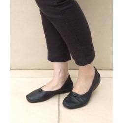 Francesita Arcopedico 4101-L1 Zapatos bajos
