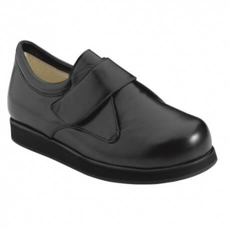 Zapato Diabético 2-B Ortopédicos