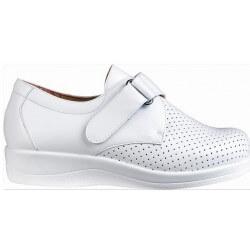 Zapato Sanitario 227 ZUECOS, CHANCLAS y SANITARIOS