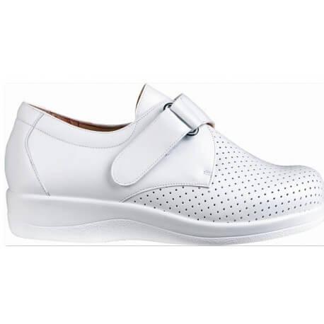 Zapato Sanitario 227 ZUECOS SANITARIOS