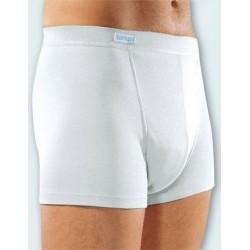 Bóxer protector compresa incontinencia Protectores incontinencia compresas