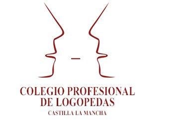 Colegio Logopedas Castilla La Mancha
