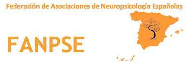 Federación de Asociaciones de Neuropsicólogos de España