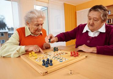 Las terapias recreativas o ludoterapias: jugar no sólo sirve para divertirse