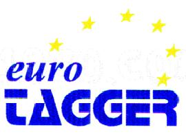 EUROTAGGER